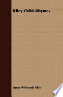 James Whitcomb Riley Books, James Whitcomb Riley poetry book