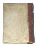 The Parma Psalter Book
