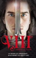 Pdf VIII - Il était un roi Telecharger