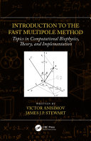 Introduction to the Fast Multipole Method