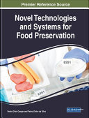 Novel Technologies And Systems For Food Preservation Book PDF