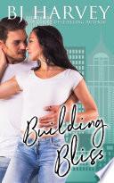 Game Player Book PDF