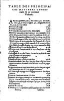 L'Histoire de France, enrichie des plus notables occurrences survenues es provinces de l'Europe & pays voisins, soit en paix soit en guerre: tant pour le fait seculier que ecclesiastic: Depuis l'an 1550. jusques à ces temps. Tome premier [- tome troisième] ebook