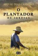 Pdf O PLANTADOR DE IGREJAS Telecharger