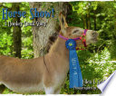 Horse Show  A Donkey Donk Story  Book 2
