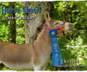Horse Show! A Donkey-Donk Story (Book 2) Pdf