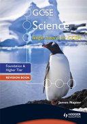 GCSE Science Single Award CCEA