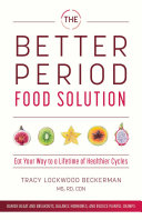 The Better Period Food Solution