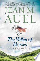 The Valley of Horses image