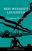 Not Without Laughter: A Novel Pdf/ePub eBook