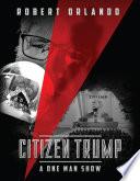 Citizen Trump Book PDF
