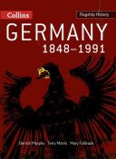 Flagship History - Germany 1848-1991
