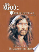 God  Trail of Evidence