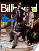 Jun 21, 2008