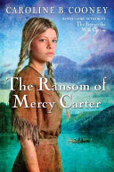 Pdf The Ransom of Mercy Carter