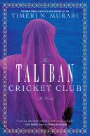 The Taliban Cricket Club Pdf/ePub eBook
