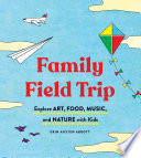 Family Field Trip Book PDF