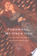 Farewell  My Only One Book