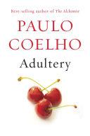Adultery ebook