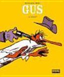 Gus Book PDF