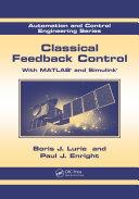 Classical Feedback Control