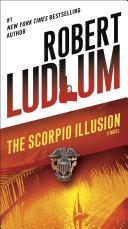 The Scorpio Illusion [Pdf/ePub] eBook