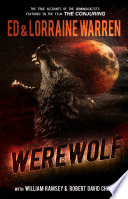 Werewolf  A True Story of Demonic Possession