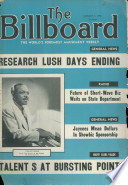 5 Jan 1946