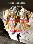 Distant Snows