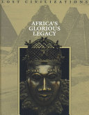 Pdf Africa's Glorious Legacy