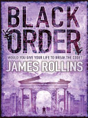 Black Order ebook