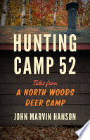 Hunting Camp 52