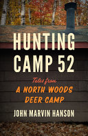 Hunting Camp 52