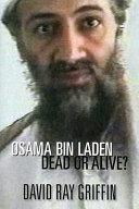 Osama Bin Laden Pdf/ePub eBook
