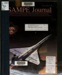 SAMPE Journal