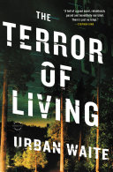 Pdf The Terror of Living Telecharger
