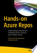 Hands-on Azure Repos