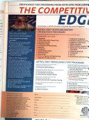 ASTM Standardization News