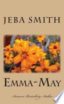 Emma-May