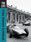 The Life Monaco Grand Prix