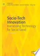 Socio-Tech Innovation