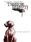 Free Therefore, Repent! Read Online