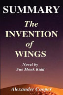Summary the Invention of Wings