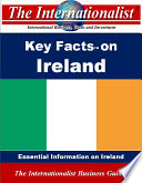 Key Facts On Ireland