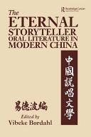 The Eternal Storyteller Pdf/ePub eBook