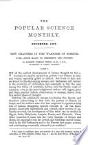 Des 1892