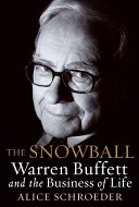 The Snowball Pdf/ePub eBook