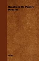 Handbook on Poultry Diseases
