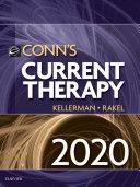Conn s Current Therapy 2020  E Book