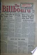 1 juli 1957